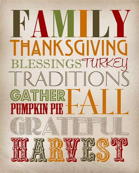 printable turkey decorations diy thanksgiving decor ideas baby gizmo company