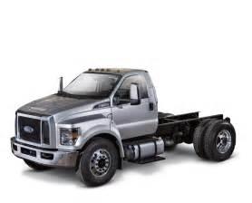 Ford Truck Commercial Ford Truck Commercials