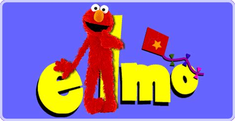 wallpaper boneka elmo gambar elmo kertas dinding hd 3 wallpaper hd3 600x338