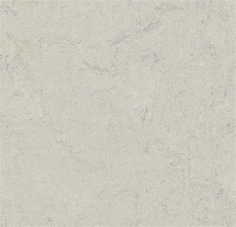 Melonium Floor Covering by Marmoleum Click Linoleum Panels Forbo Flooring Systems