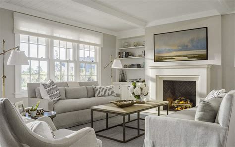 traditional decor ideas  living rooms