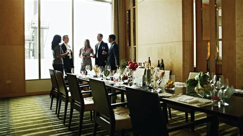 private dining rooms seattle event catering and private dining