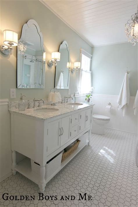 Sherwin Williams Bathroom Paint by 1000 Ideas About Sea Salt Paint On Sherwin