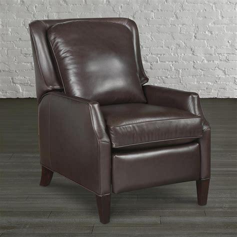 Bassett Furniture Recliners by Kent Recliner By Bassett Furniture Bassett Chairs