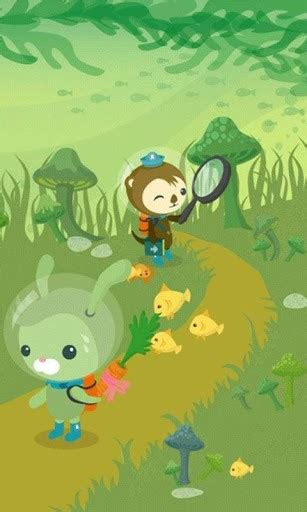 cute korean themes for android download korea cute dynamic wallpaper for android by