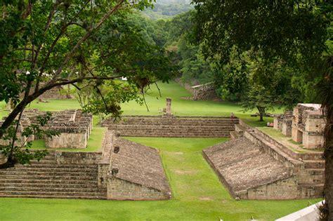imagenes sitios historicos los 10 mejores lugares tur 237 sticos de honduras