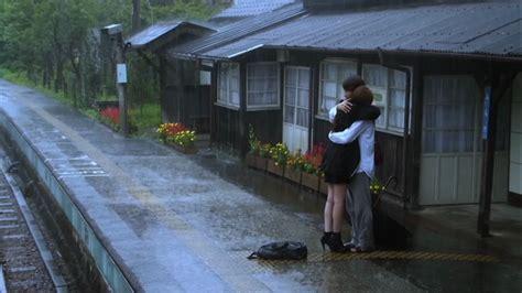 film jepang recommended review film jepang tenshi no koi my rainy days 天使の恋