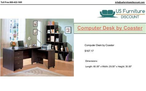 furniture bronx ny 167 office furniture ny
