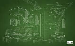 how to make a blueprint online download the diy blueprint wallpaper geforce