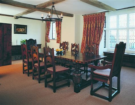 bespoke dining room furniture bespoke oak dining room furniture tables chairs