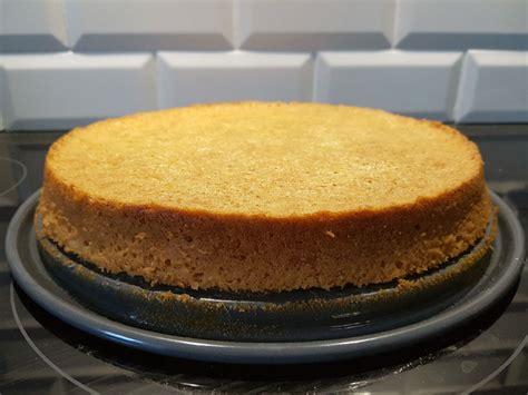 springform kuchen rezepte kuchen 24er springform beliebte rezepte f 252 r kuchen und