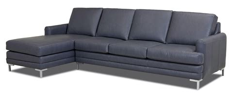 10 sectional sofa 12 collection of 10 sectional sofa