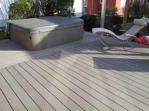 überdachung terrasse preise wohndeck 174 wpc terrasse basalt wohngesund