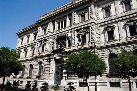 carabinieri banca d italia tragedia alla banca d italia di palermo carabiniere di
