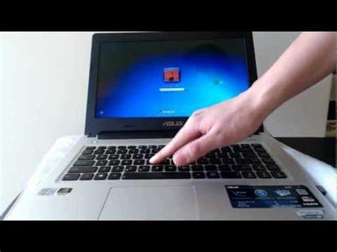 Laptop Asus A46cm Wx091d Terbaru harga asus a46cm wx091h murah indonesia priceprice