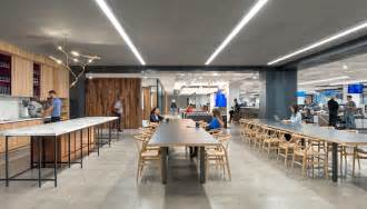 inside uber s new san francisco headquarters officelovin