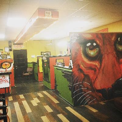 cleveland tattoo shops tattoos studios cleveland in cleveland oh fash
