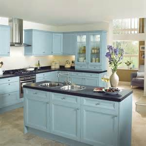 Kitchen Design Homebase arundel kitchen from homebase colourful kitchen ranges