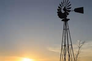 farm amp ranch windmills llc authorized aermotor windmill sales amp service