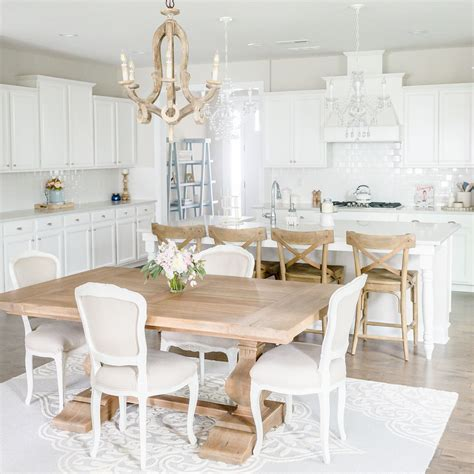cleaning tips white decor     house white
