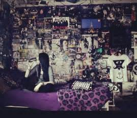 emo bedroom ideas it s hard to get rid of that quot dorm quot feel of the dorm