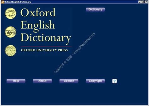 theme definition oxford english dictionary oxford english dictionary v4 0 vilgaracan s blog