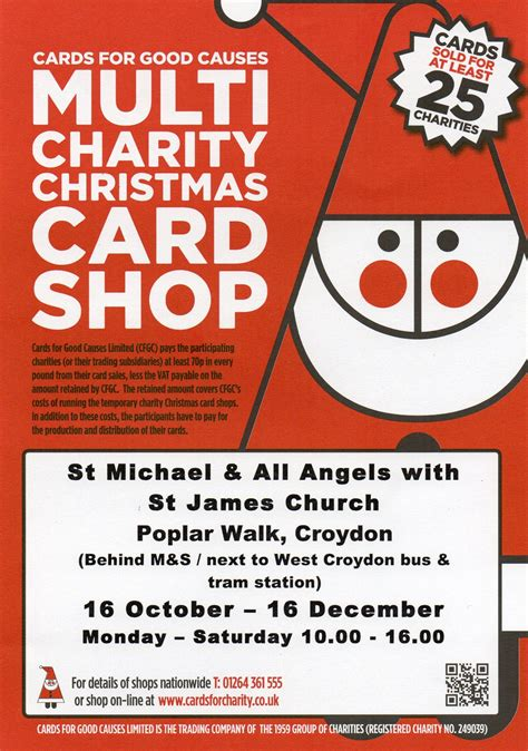 cards sale charity cards sale mora
