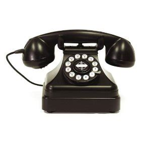 Crosley Desk Phone by Crosley Kettle Classic Desk Phone Cr62 For Sale On Digicircle