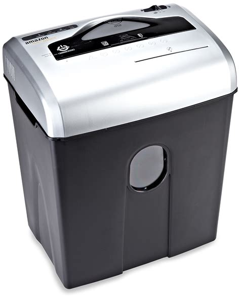 Home Paper Shredder | buying a paper shredder for your home office