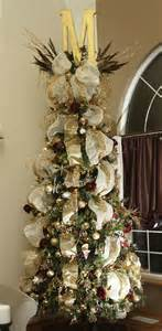 152 best christmas tree theme ideas images on pinterest