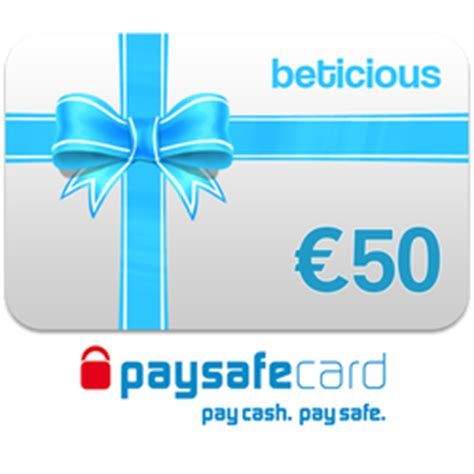 50 paysafecard beticious - Buy Amazon Gift Card With Paysafecard