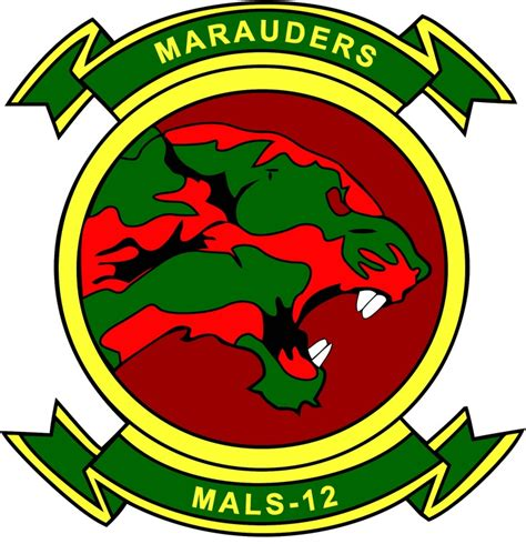 pin by mccs iwakuni on marine corps air station iwakuni