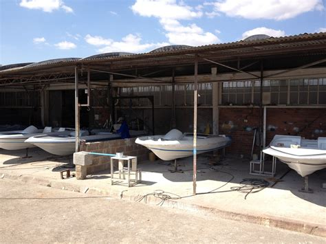 boats for sale harare turbo glass fibreglass boats in zimbabwe