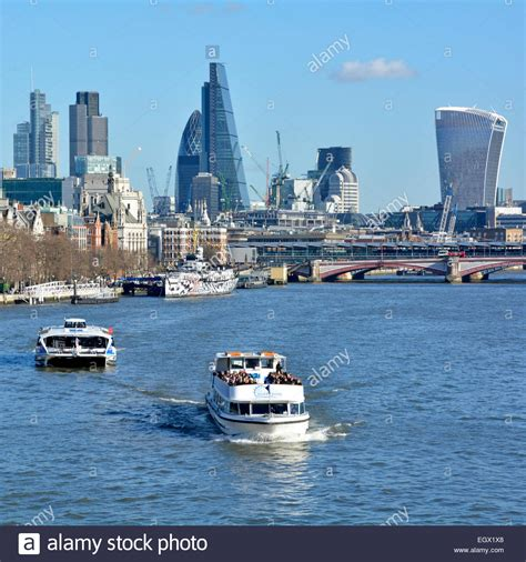 thames river cruise speed boat river thames tour boat and high speed clipper riverboat
