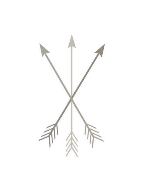 girly arrow wallpaper tumblr arrows png google search shoot and fly