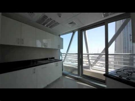 Dubai Room For Rent Flat by Park Towers Difc Dubai Apartment For Rent