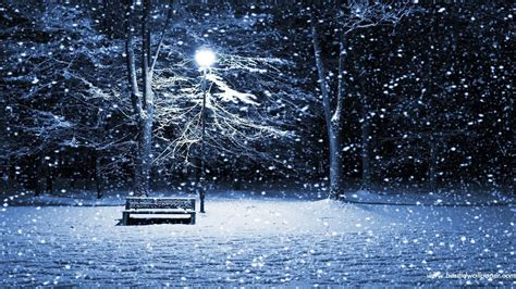 christmas wallpaper with snow snow christmas wallpaper 59 images