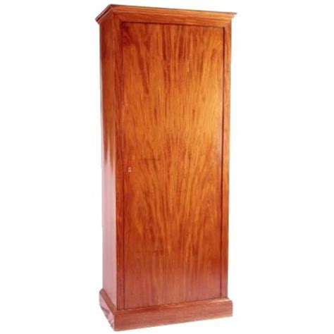 mahogany armoire english mahogany armoire for sale at 1stdibs