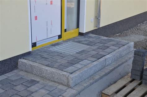 kosten pflasterarbeiten pflastersteine f 252 r auffahrt hof und wege material