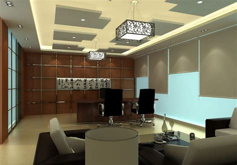 interior design manager modern interior design manager office interior design
