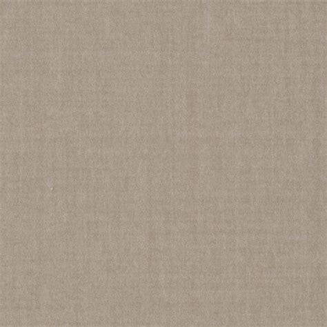 pale gold wallpaper uk bourgogne or pale gold 3300083
