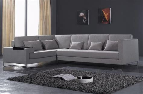 high end sectional sofa high end colorful microfiber sectional minneapolis