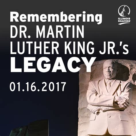 Is The Post Office Closed On Mlk Day by Illinois Realtors 174 Offices Closed Monday For Mlk Jr Day