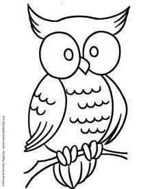 pre k coloring pages pre k coloring pages free printable wise owl pre k