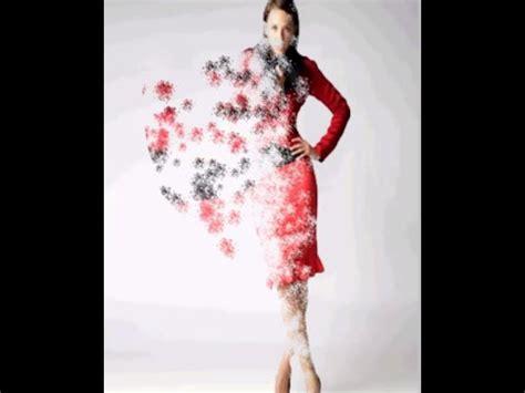 tutorial photoshop cs6 disintegration effect bangla tutorial photoshop manipulation cs6