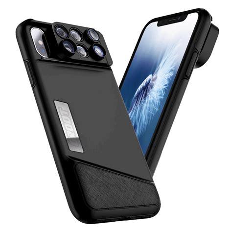 iphone xs max camera lens case groot gadgets