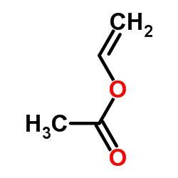 hydration of 4 methyl 2 pentyne10000000000050100 06 vinyl acetate c4h6o2 chemspider