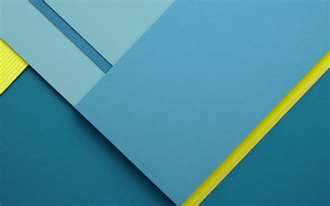 Design Google Background | google material design wallpapers