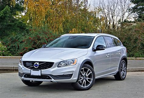 leasebusters canadas  lease takeover pioneers  volvo  cross country  drive  awd