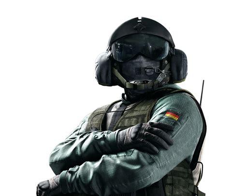 siege duty books tom clancy s rainbow six 174 siege ubisoft 174 us